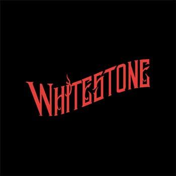 Whitestone Motocycles